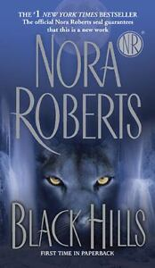 Black-Hills-by-Nora-Roberts-2010-Paperback