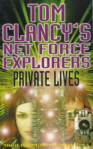 Private-Lives-by-Steve-Pieczenik-Tom-Clancy-Paperback-2000