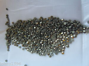 marcasite loose stones buy 100 mixed for £20.