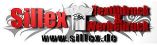Sillex Textildruck