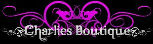 Charlies Boutique