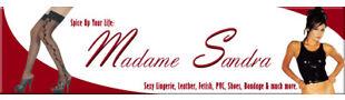 MadameSandra/MadameSandra