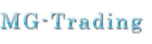 mg-Trading2010