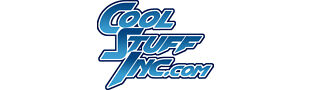 Cool Stuff Games