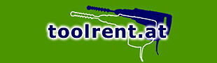 toolrent