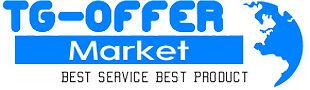 tg-offermarket