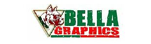 BellaGraphics