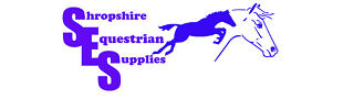 Shropshire-Equestrian-Superstore