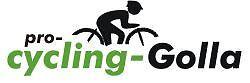 Pro-Cycling-Golla