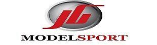 JG Modelsport