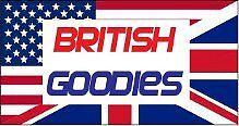 britishgoodies