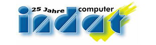 Indat Computer