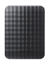Samsung M2 Portable 750 GB,External (HX-...