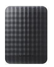 Samsung M2 Portable 750 GB,External (HX-...
