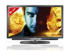 LED Fernseher mit passiver 3D-Technologie