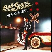 Ultimate-Hits-Rock-and-Roll-Never-Forgets-by-Bob-Seger-2-CDs-Jan-2011
