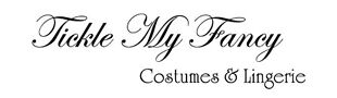 TickleMyFancy Costumes and Lingerie