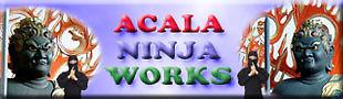 ACALA-NINJA-WORKS
