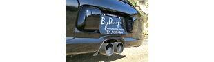 By Design Automotive Group