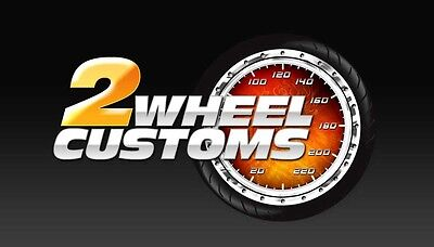 2WheelCustoms Va