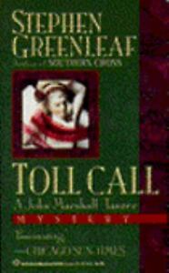 Toll Call
