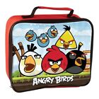 Angry Birds Bags for Boys