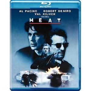 Heat-Blu-ray-Disc-2009