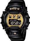 Baby-G G-Shock Baby-G Wristwatches