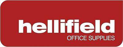 Hellifield Office Supplies UK Ltd