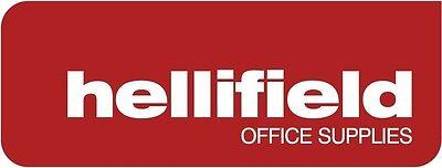 Hellifield Office Supplies UK Ltd