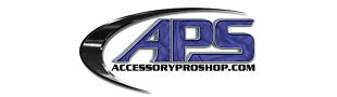accessoryproshop