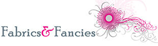 fabricsandfancies