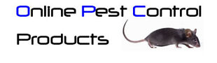onlinepestcontrolproducts