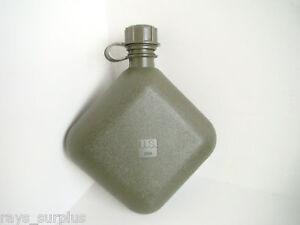 Collapsible-Canteen-2-Quart-OD-Green-Original-USGI