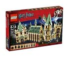 LEGO Harry Potter 4842 (4595254)