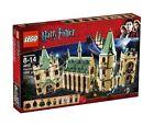 Harry Potter Castle Harry Potter LEGO Complete Sets & Packs