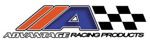 Advantage Racing Products