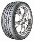 225/35/20 Summer Tires