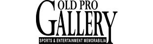 oldprogallery on the web