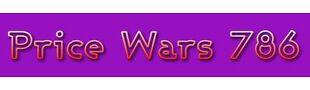 Price Wars 786