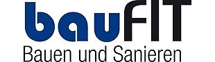 bauFIT dampfsperr-produkte FreiHaus