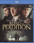 Road to Perdition (Blu-ray Disc, 2010)