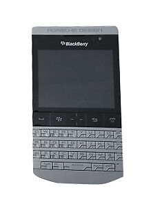 Kim-Kardashian-Porsche-Design-BlackBerry-Smartphone-P9981-New-In-Box