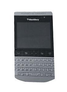 Kim-Kardashian-Porsche-Design-BlackBerry-Smartphone-P9981-New-In-Box