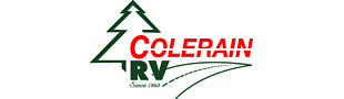 Colerain RV Distribution
