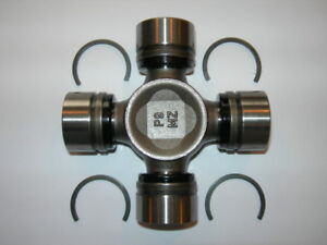 Solid-Spicer-Life-ISR-Style-U-joint-5-811x