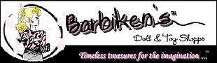 Barbiken's