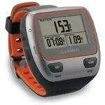 Garmin Forerunner 310XT Orange Sports GPS Receiver