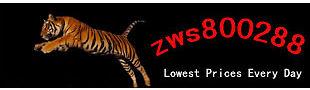 zws800288