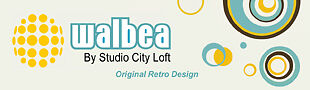 Studio City Loft
